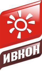 конфеты ИВКОН Беларусь