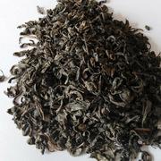 Китайский зеленый чай Чуньми чай 3008 9366 9367 9369 9370 9371  95 110