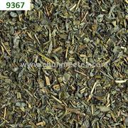 Китайский зеленый чай   95 110