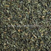 напрямо оптом поставляем китайский зеленый чай из Китая