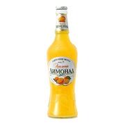 Высококачественные лимонады