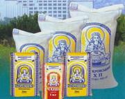 мука пшеничная из Украины
